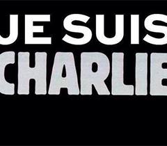 Charb : ses dessins pour la FSU