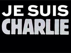 Charlie: tous les syndicats participeront à la marche silencieuse