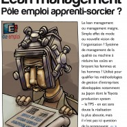 Modes d'emplois n°44