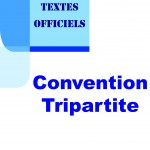 icono_textes_convention3partite