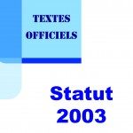 icono_textes_statut