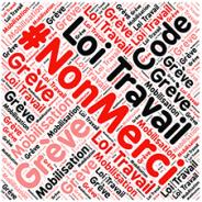 Appel SNU CGT FO pour le 16 novembre