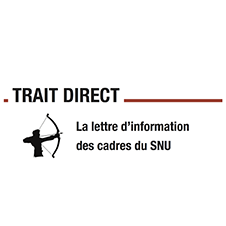 Trait direct spécial classification : 2/2
