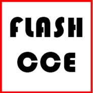 Actu Flash CCE / CCE du 27 février 2018