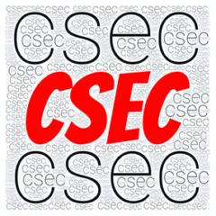 Flash CSEC du 30 septembre