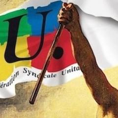"""Le 23 septembre : tous en action contre le """"ministère mort"""" !"""