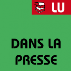 Mobilisation contre un cas de «répression syndicale»