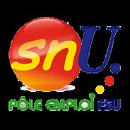 LE SNU DEFEND LES PERSONNELS DU STATUT 2003
