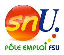 Grève du 6 mars à Pole emploi