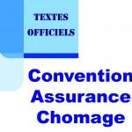 icono_textes_conventionAC
