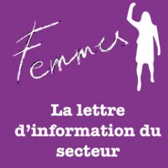 Le secteur femmes vous souhaite de bonnes vacances féministes