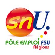 Retrouvez les infos régionales SNU