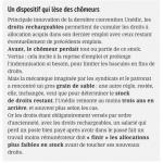 article_DPerrotte_17032015