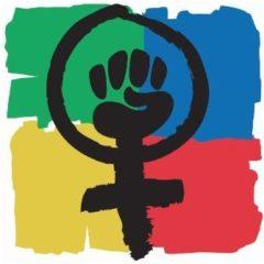 40ème journée des droits des femmes