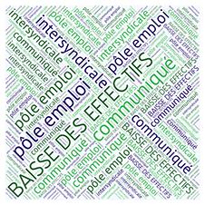 Communiqué intersyndical / CCE du 22 septembre
