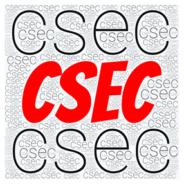 Flash CSEC du 3 septembre