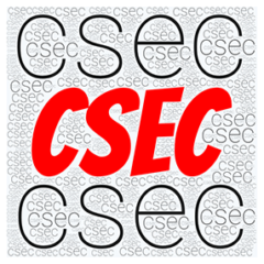 Flash CSEC du 30 septembre