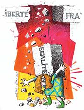 Cette année, les femmes travaillent gratuitement à partir du 4 novembre, 16h16…