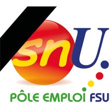 Message de soutien du SNU TEFE