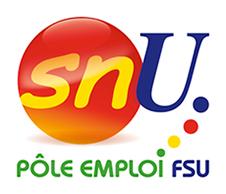 ORS: appel à la grève en Nouvelle Aquitaine