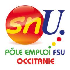 """""""En direct du CSE"""" – CSE Ordinaire du 26 Aout 2021"""