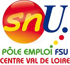 La parole SNUtile en direct du CE d'avril 2019