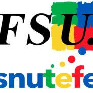 Déclaration liminaire de la FSU Snutefe au CTM du 16 Juillet 2019