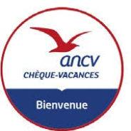 La fin du monopole de l'ANCV, une fausse bonne idée pour le tourisme hexagonal  et le départ en vacances