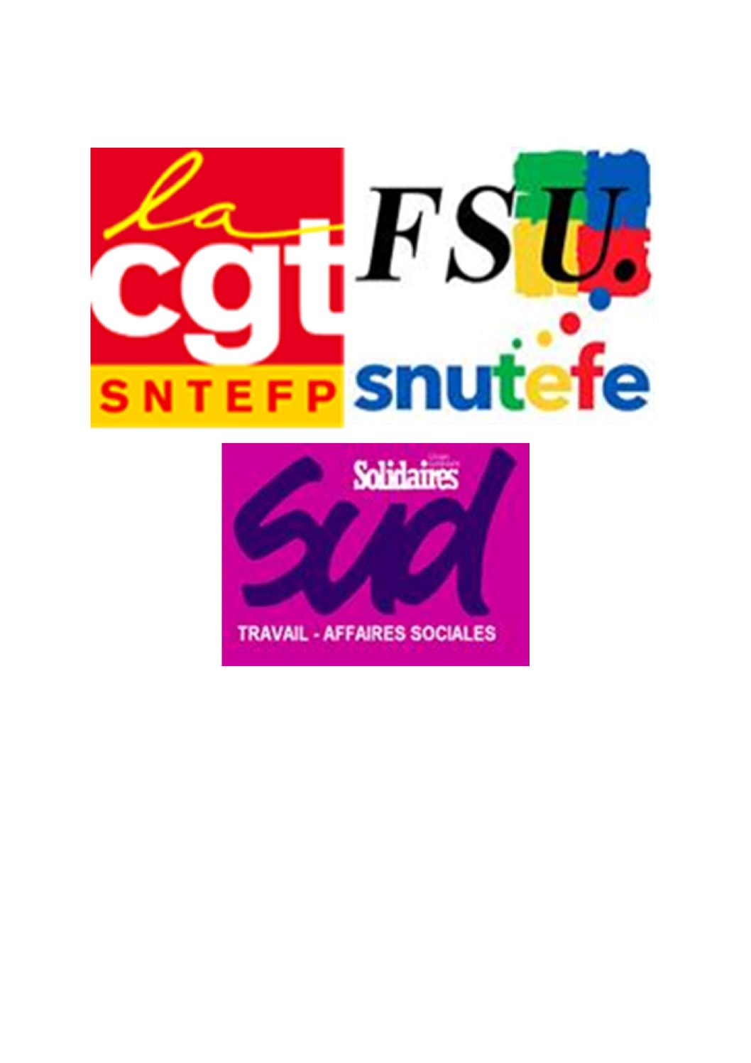 Les sujets inscrits à l'ordre du jour du CHSCTM méritent mieux qu'une réunion marathon !