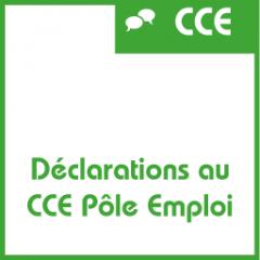 Déclaration des élu-es SNU et STC au CCE du 25.11