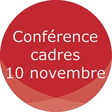 10 novembre : conférence-débat animée par Danièle LINHART (SNU Pôle emploi)