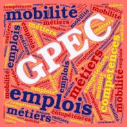GPEC à Pôle emploi : communiqué intersyndical