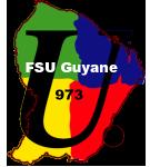 Communiqué de presse de la FSU-GUYANE