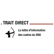 Trait Direct spécial « CAP 22»