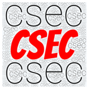 Déclaration intersyndicale CSEC