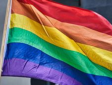 Le « monde d'après » inclusif , émancipateur et sans discrimination commence aujourd'hui !